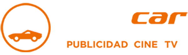 SPOTCAR Logo